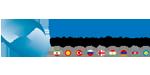 www.hydropowercongress.com